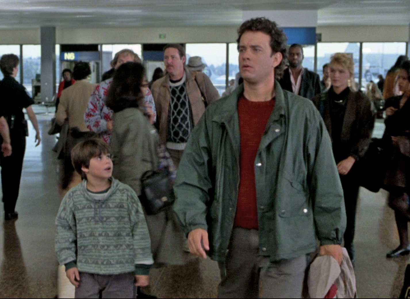 10 movie dads to fit anyones fathers day profile page