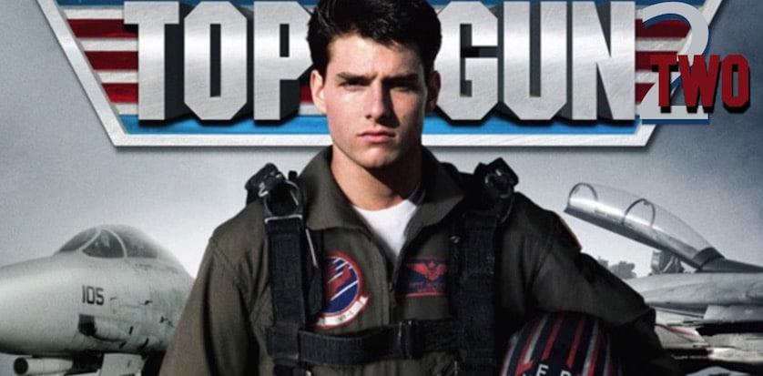 TOp Gun 2 - FilmFad.com