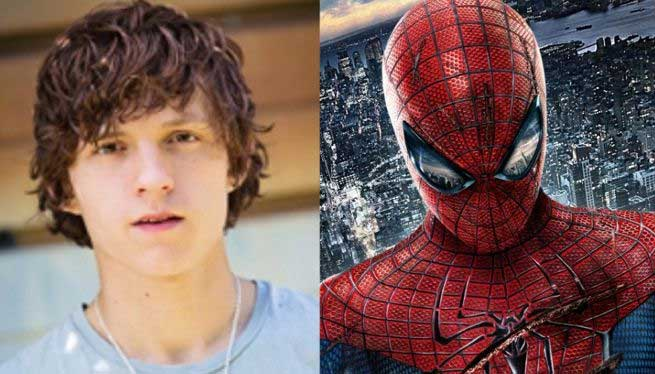 Tom-Holland-Spider-Man2