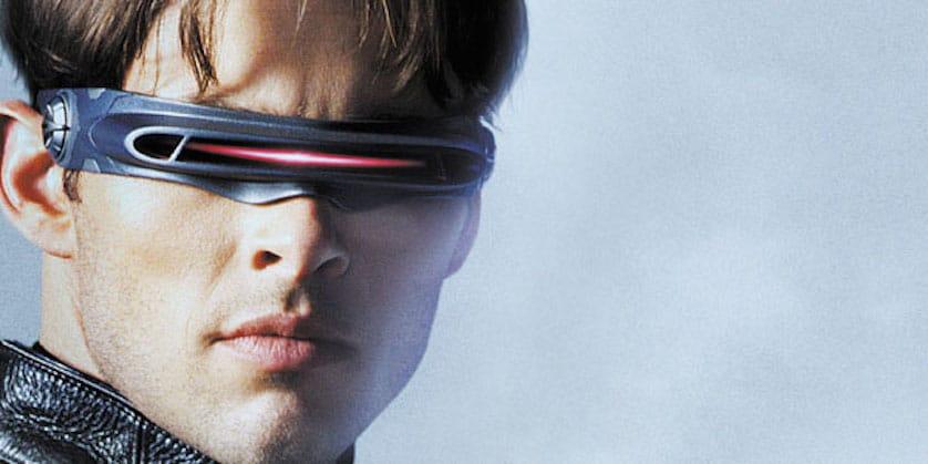 X-Men-Cyclops - FilmFad.com