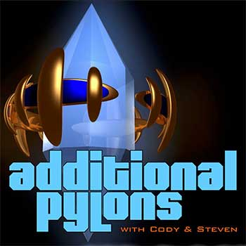 Additional-Pylons