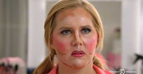 Amy-Schumer-Makeup