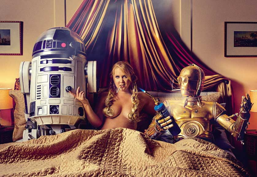 Amy-Schumer-Star-Wars