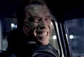 Arnold-Terminator-Genisys
