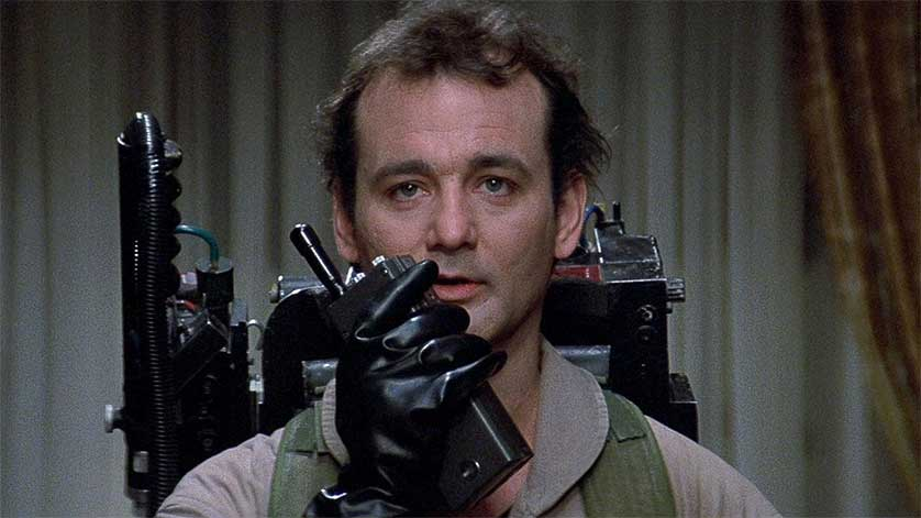 Bill-Murray-Ghostbusters
