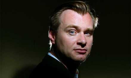 Christopher Nolan to Direct Next Film Set for 2017