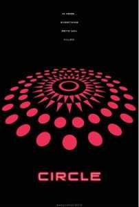 Circle - FIlmFad.com