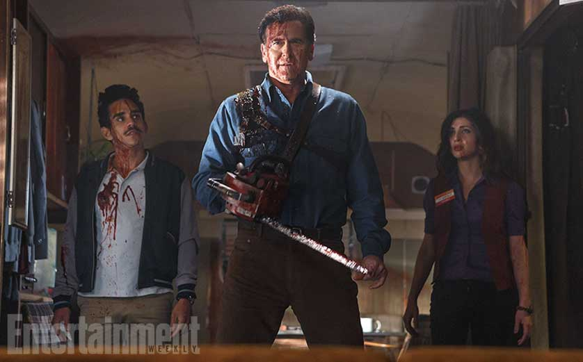 Evil-Dead-Bruce-Campbell