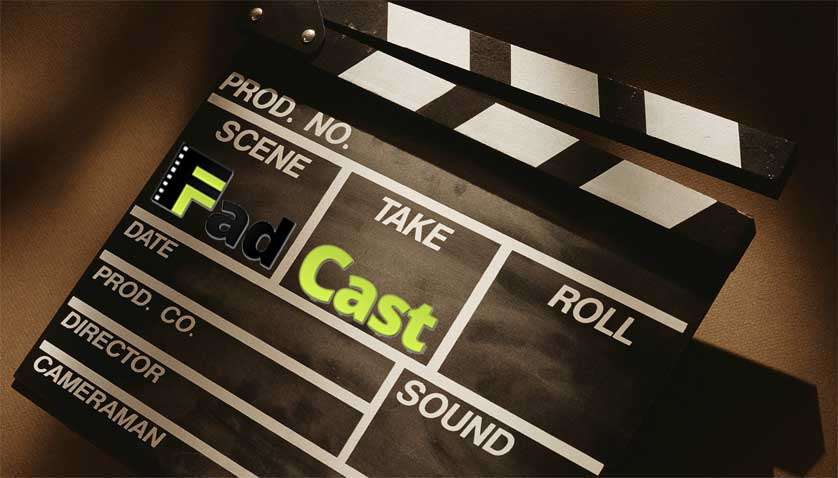 FadCast-Film-Making