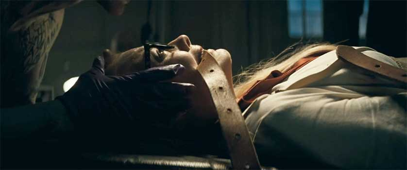 Harley-Quinn-Suicide-Squad-Torture-Scene