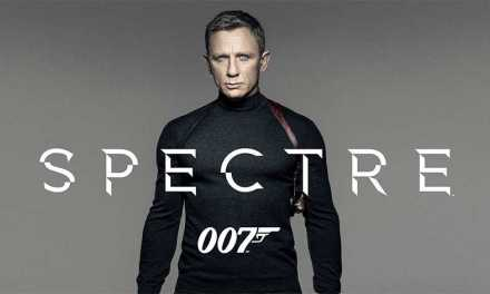 Top 5 Artist Wish List for Next James Bond Theme Song