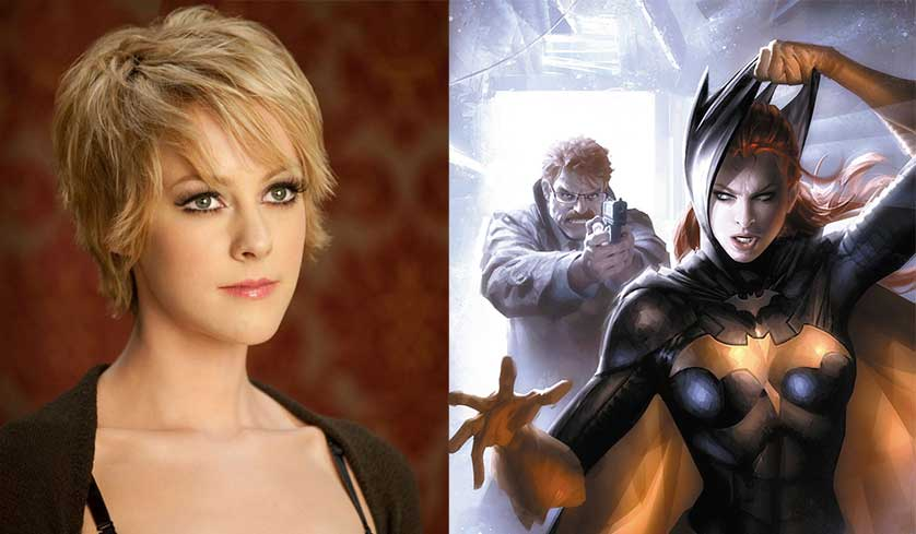 Jena-Malone-Barbara-Gordon