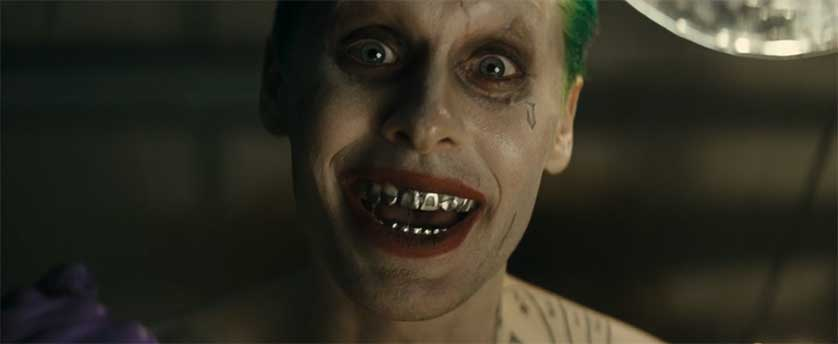Joker-Jared-Leto-Smiling