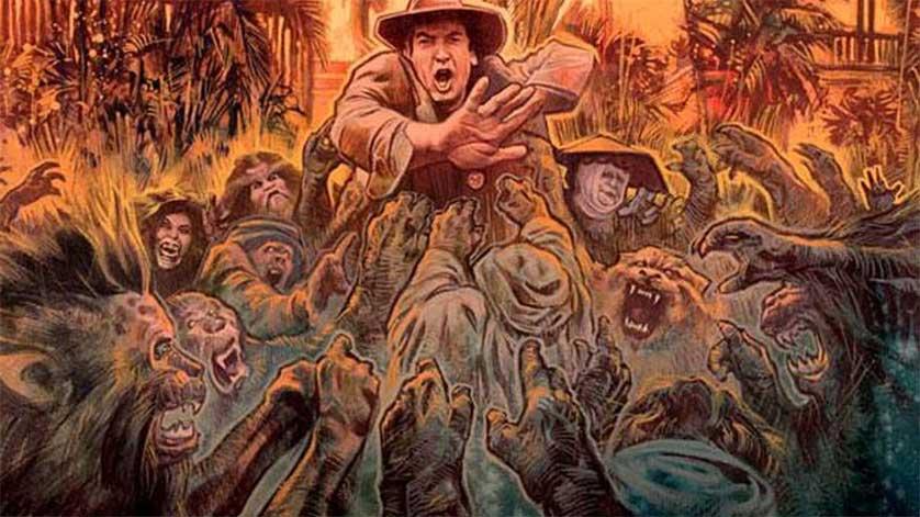 Lost-Soul-Island-Dr-Moreau