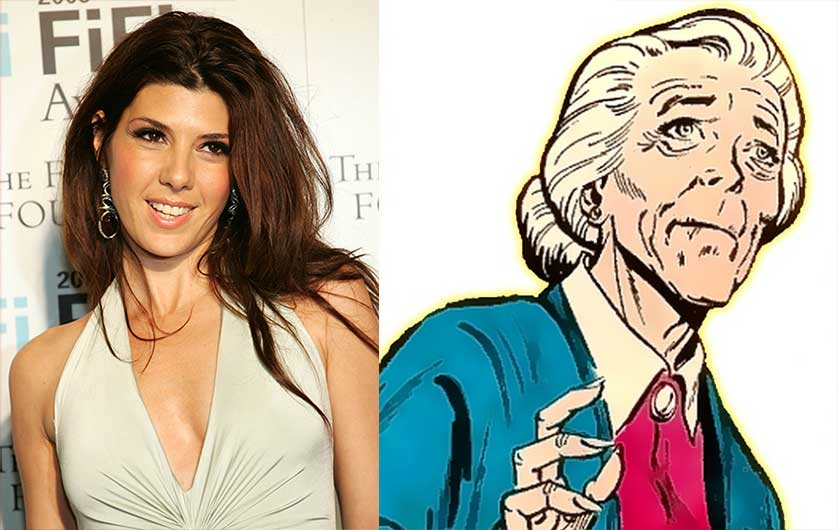 Marisa-Tomei-Aunt-May