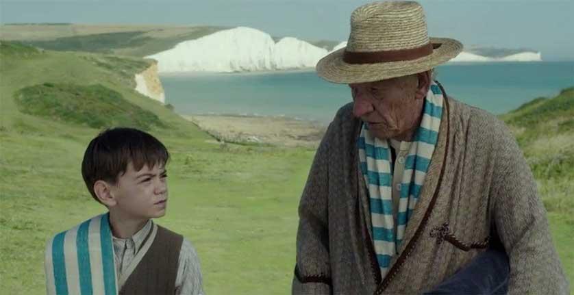 Mr-Holmes-Landscape