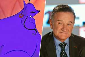 Robin-Williams-Genie-for-Aladdin