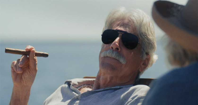 Sam-Elliot-Ill-See-You-In-My-Dreams