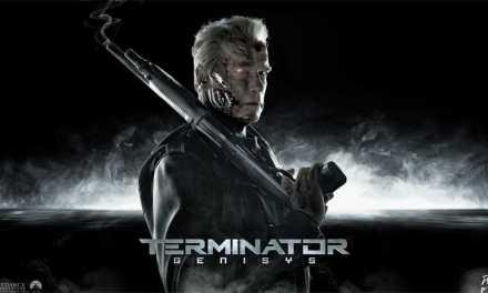 <em>Terminator: Genisys</em> – Fun for fans, eh for everyone else