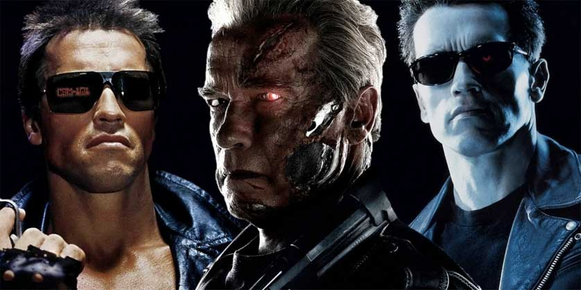 Terminator-Genisys-T2
