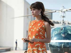 Alicia-Vikander-Man-From-Uncle