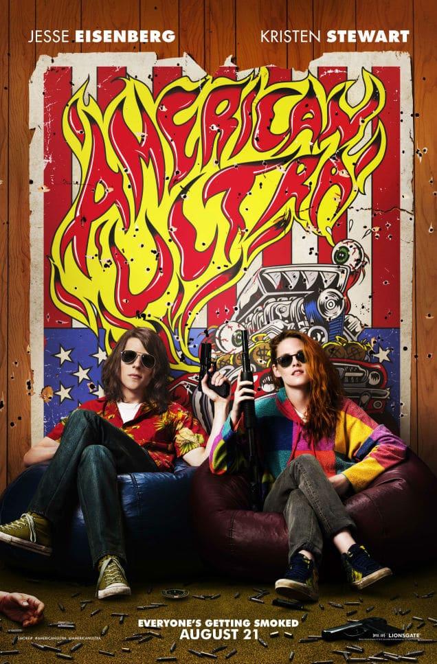 American-ultra-poster-filmfad-1