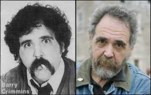 Barry-Crimmins-FilmFad