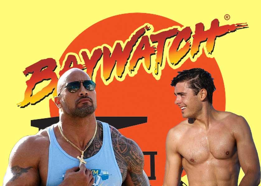 Baywatch-Zac-Efron-Dwayne-Johnson