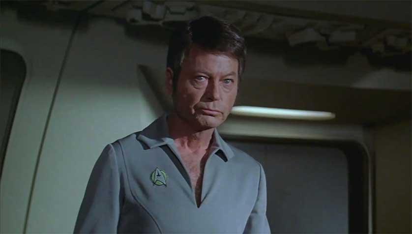 Bones-Star-Trek-V
