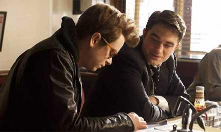 Trailer for 'LIFE' Shows Dane Dehaan as James Dean