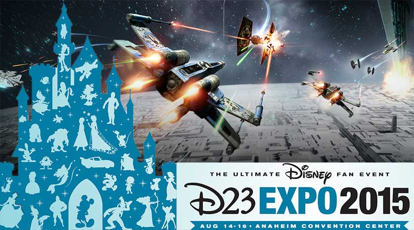 Disney-D23-Star-Wars