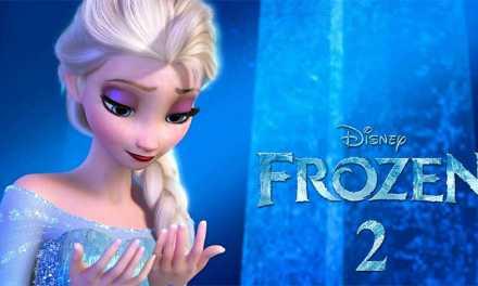 Frozen 2 Directors Teases a Change in Elsa