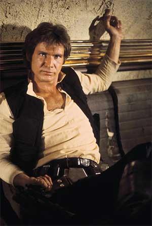 Han-Solo-Lean