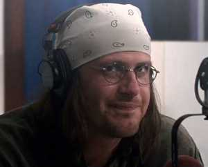 Jason-Segel-David-Foster-Wallace