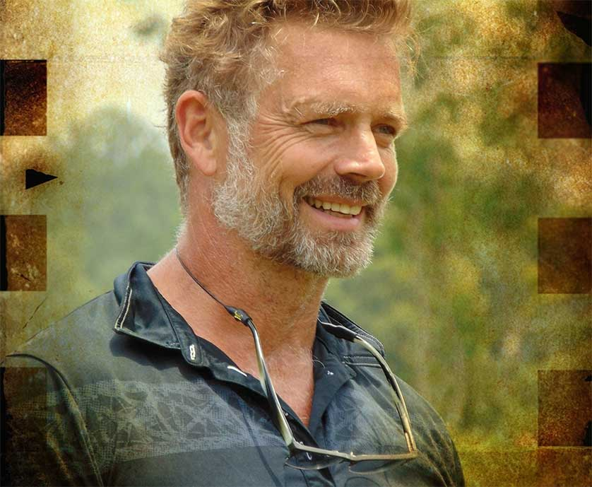 john schneider songs youtube