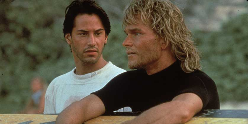 Keanu-Reeves-Patrick-Swayze-Point-Break