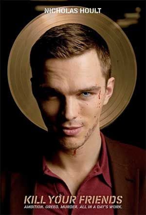 Kill-Your-Friends-Nicholas-Hoult-Record