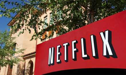 Netflix European Price Hike May Foreshadow USA Increase