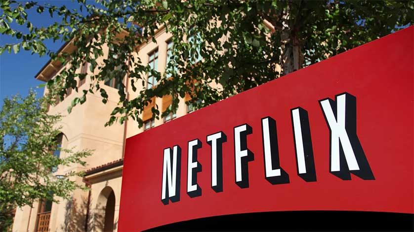 Netflix-Euro-Price