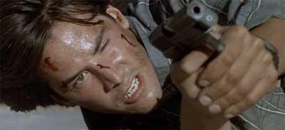 Point-Break-Keanu-Reeves-Gun