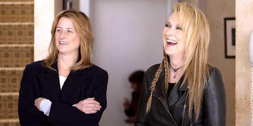 Ricki-and-the-Flash-Meryl-Streep-Daughter