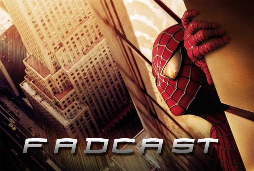 Spiderman-Controversy-FadCast