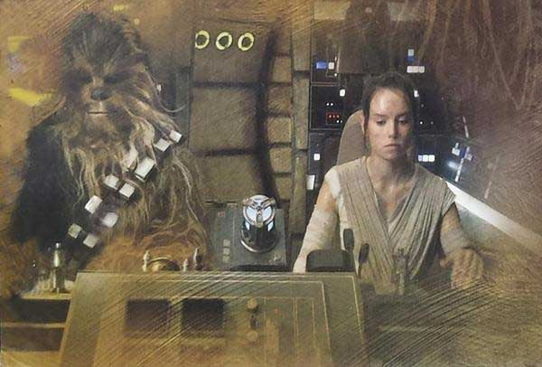 Star-Wars-Rey-Chewbacca-Falcon