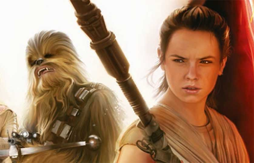 Star-Wars-The-Force-Awakens-Rey-Chewbacca