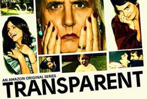 Transparent - FilmFad.com