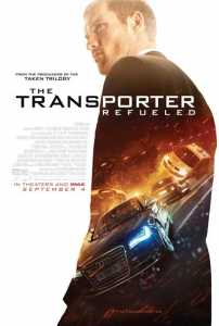 Transporter-Refueled-Poster