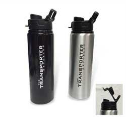 Transporter-Refueled-Water-Bottle