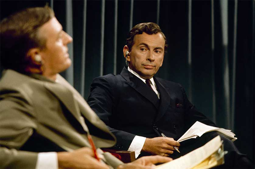 William-Buckley-Gore-Vidal
