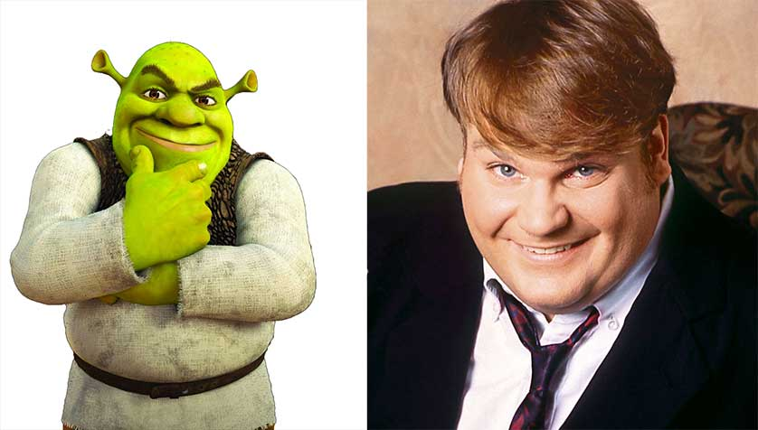 chris-farley-shrek