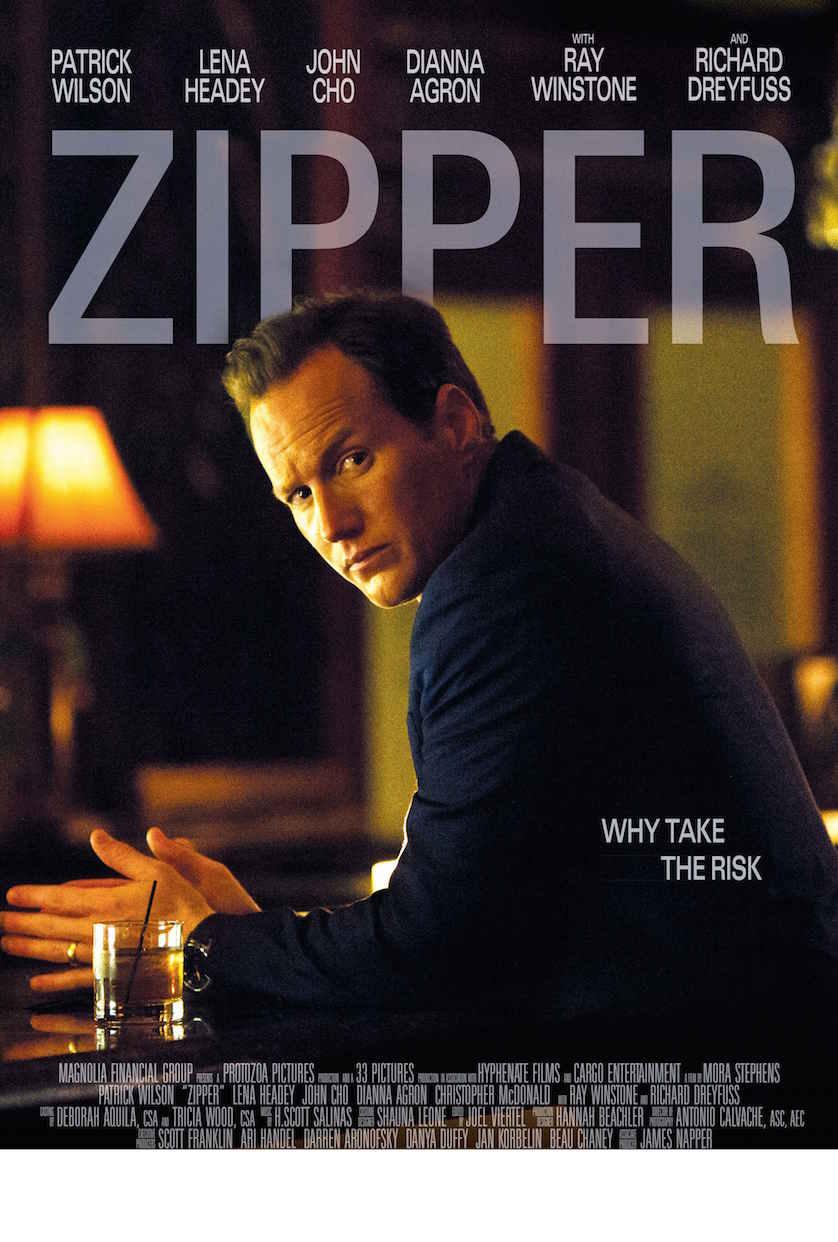 Zipper-Movie-Poster-FilmFad